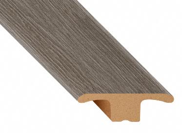 AS LAM Pike Place Ash 7.5´ LPTM, Lumber Liquidators Sale $4.49 SKU: 10048323 :