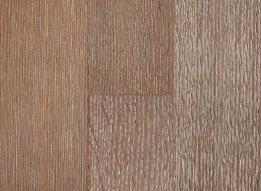 "AquaSeal 24 Engineered Hardwood 5.6mm x 5-1/8"" Sandalwood Oak Engineered Hardwood Flooring, $3.19/sqft, Lumber Liquidators Sale $3.19 SKU: 10045510 :"