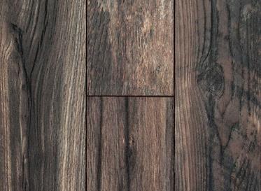 AquaSeal 24 12mm Antique Wood Medley Laminate Flooring, $2.39/sqft, Lumber Liquidators Sale $2.39 SKU: 10046256 :
