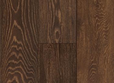AquaSeal 72 12mm Elusive Brown Oak Laminate Flooring, $2.74/sqft, Lumber Liquidators Sale $2.74 SKU: 10046260 :
