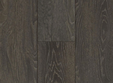 AquaSeal 72 12mm Midnight Oak Laminate Flooring, $2.74/sqft, Lumber Liquidators Sale $2.74 SKU: 10046264 :
