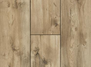 AquaSeal 72 12mm Rawhide Hickory Laminate Flooring, $2.47/sqft, Lumber Liquidators Sale $2.47 SKU: 10046272 :