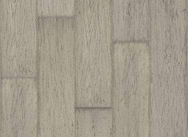 AquaSeal 72 12mm San Dimas Oak Laminate Flooring, $2.64/sqft, Lumber Liquidators Sale $2.64 SKU: 10046268 :