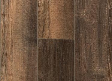 AquaSeal 72 12mm Summer Dusk Cedar Laminate Flooring, $2.64/sqft, Lumber Liquidators Sale $2.64 SKU: 10046472 :