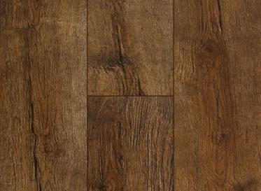 AquaSeal 72 12mm+pad Copper Ridge Chestnut Laminate Flooring, $2.64/sqft, Lumber Liquidators Sale $2.64 SKU: 10045428 :