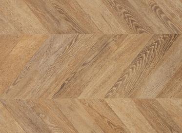 AquaSeal 72 8mm Park Avenue Chevron Laminate Flooring, $2.49/sqft, Lumber Liquidators Sale $2.49 SKU: 10047099 :
