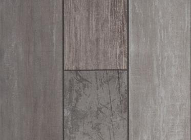 Avella Quick Click 24 x 6 Wintertide Pine Porcelain Tile Waterproof Flooring, $6.99/sqft, Lumber Liquidators Sale $6.99 SKU: 10044491 :