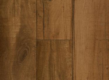 Avella Quick Click 24 x 6 Yellowstone Oak Porcelain Tile Waterproof Flooring, $5.94/sqft, Lumber Liquidators Sale $5.94 SKU: 10044492 :