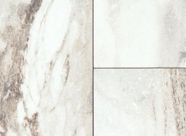 Avella Ultra 24 x 12 Costa Bella Marble Porcelain Tile Waterproof Flooring, $2.99/sqft, Lumber Liquidators Sale $2.99 SKU: 10045188 :