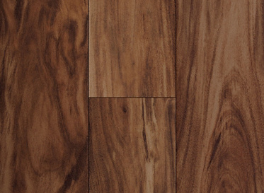 Avella Ultra 47 x 7 Elegant Wood Acacia Porcelain Tile Waterproof Flooring, $3.22/sqft, Lumber Liquidators Sale $3.22 SKU: 10043932 :