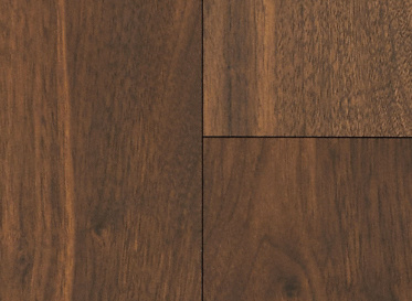 Avella Ultra 47 x 7 Elegant Wood American Walnut Porcelain Tile Waterproof Flooring, $3.03/sqft, Lumber Liquidators Sale $3.03 SKU: 10043936 :
