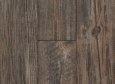 Avella Ultra 48 x 8 Boardwalk Oak Porcelain Tile Waterproof Flooring, $3.99/sqft, Lumber Liquidators Sale $3.99 SKU: 10043942 :