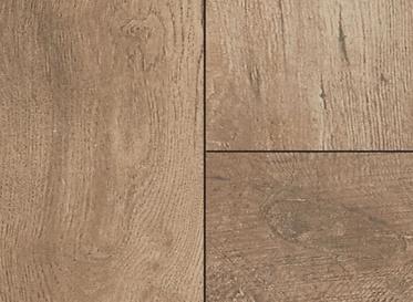 Avella Ultra 48 x 8 Brass Haven Oak Porcelain Tile Waterproof Flooring, $3.89/sqft, Lumber Liquidators Sale $3.89 SKU: 10043962 :