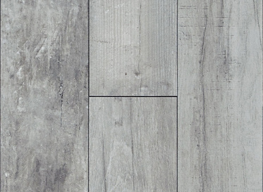 Avella Ultra 48 x 8 Metro Concrete Oak Porcelain Tile Waterproof Flooring, $3.19/sqft, Lumber Liquidators Sale $3.19 SKU: 10043946 :