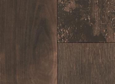 Avella Ultra 48 x 8 Smoked Whiskey Oak Porcelain Tile Waterproof Flooring, $4.29/sqft, Lumber Liquidators Sale $4.29 SKU: 10044103 :