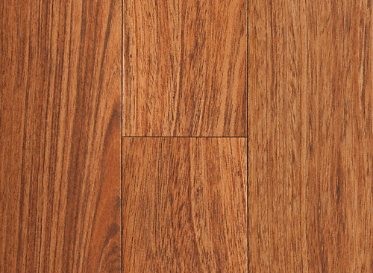 Avella XD 36 x 6 Elegant Wood Brazilian Cherry Porcelain Tile Waterproof Flooring, $2.99/sqft, Lumber Liquidators Sale $2.99 SKU: 10043950 :