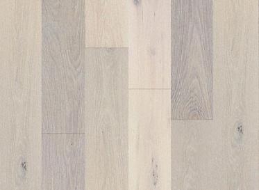 BELLAWOOD Artisan Distressed Engineered Barcelona White Oak Engineered Hardwood Flooring, 5/8 x 7-1/2, $6.99/sqft, Lumber Liquidators Sale $6.99 SKU: 10045565 :
