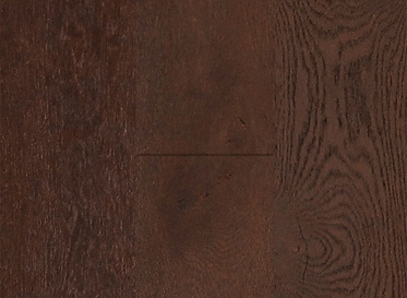 BELLAWOOD Artisan Distressed Engineered Bordeaux White Oak Engineered Hardwood Flooring, 5/8 x 7-1/2, $6.99/sqft, Lumber Liquidators Sale $6.99 SKU: 10045559 :