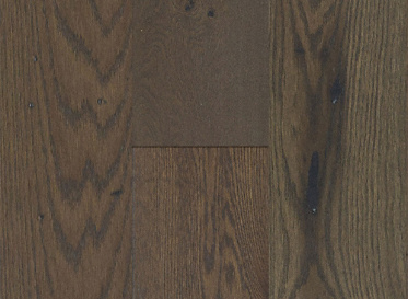 BELLAWOOD Artisan Distressed Engineered Dublin White Oak Engineered Hardwood Flooring, 5/8 x 7-1/2, $6.99/sqft, Lumber Liquidators Sale $6.99 SKU: 10045553 :