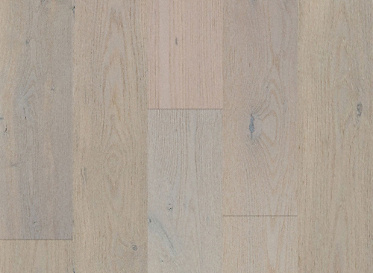 BELLAWOOD Artisan Distressed Engineered Florence White Oak Engineered Hardwood Flooring, 5/8 x 7-1/2, $6.99/sqft, Lumber Liquidators Sale $6.99 SKU: 10045571 :