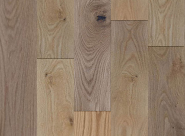 BELLAWOOD Artisan Distressed Engineered Geneva White Oak Engineered Hardwood Flooring, 5/8 x 7-1/2, $6.99/sqft, Lumber Liquidators Sale $6.99 SKU: 10045563 :