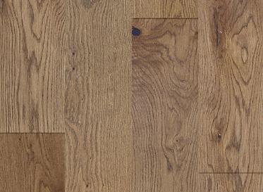 BELLAWOOD Artisan Distressed Engineered Madrid White Oak Engineered Hardwood Flooring, 5/8 x 7-1/2, $6.99/sqft, Lumber Liquidators Sale $6.99 SKU: 10045555 :