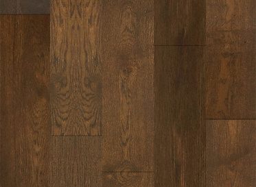 BELLAWOOD Artisan Distressed Engineered Milan White Oak Engineered Hardwood Flooring, 5/8 x 7-1/2, $6.99/sqft, Lumber Liquidators Sale $6.99 SKU: 10045557 :