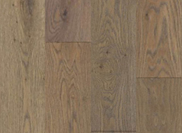 BELLAWOOD Artisan Distressed Engineered Monaco White Oak Engineered Hardwood Flooring, 5/8 x 7-1/2, $6.99/sqft, Lumber Liquidators Sale $6.99 SKU: 10045551 :