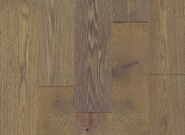BELLAWOOD Artisan Distressed Engineered Montpellier White Oak Engineered Hardwood Flooring, 5/8 x 7-1/2, $6.99/sqft, Lumber Liquidators Sale $6.99 SKU: 10045561 :