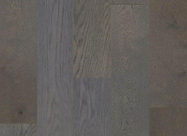 BELLAWOOD Artisan Distressed Engineered Naples White Oak Engineered Hardwood Flooring, 5/8 x 7-1/2, $6.99/sqft, Lumber Liquidators Sale $6.99 SKU: 10045569 :