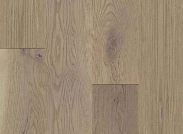 BELLAWOOD Artisan Distressed Engineered Vienna White Oak Engineered Hardwood Flooring, 5/8 x 7-1/2, $6.99/sqft, Lumber Liquidators Sale $6.99 SKU: 10045567 :