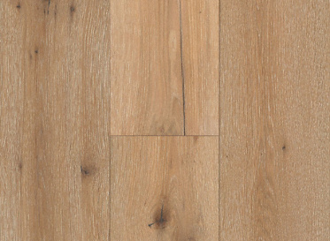 BELLAWOOD Artisan Distressed Engineered 5/8 x 8-1/2 Claire Gardens Oak Engineered Hardwood Flooring, $6.39/sqft, Lumber Liquidators