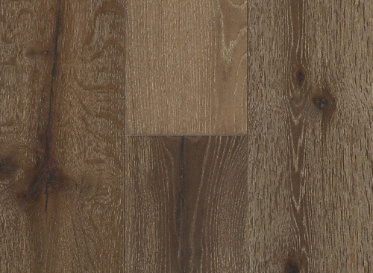 BELLAWOOD Artisan Distressed Engineered 5/8 x 8-1/2 Hillside Cove Oak Engineered Hardwood Flooring, $7.19/sqft, Lumber Liquidators Sale $7.19 SKU: 10045529 :