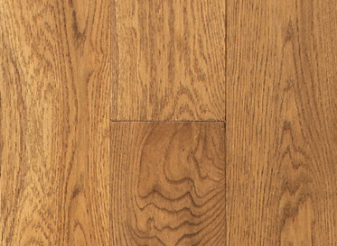 BELLAWOOD Artisan Distressed Amherst Oak Solid Hardwood Flooring, 3/4 x 5, $6.29/sqft, Lumber Liquidators Sale $6.29 SKU: 10047588 :