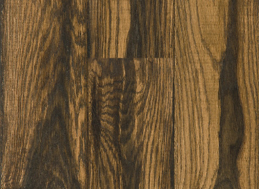 BELLAWOOD Artisan Distressed Antique Oxidized Oak Solid Hardwood Flooring, 3/4 x 5, $5.99/sqft, Lumber Liquidators Sale $5.99 SKU: 10040721 :