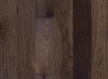 BELLAWOOD Artisan Distressed Bristol Tavern Hickory Solid Hardwood Flooring, 3/4 x 5, $6.19/sqft, Lumber Liquidators Sale $6.19 SKU: 10047612 :