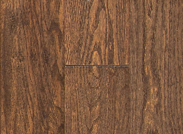 BELLAWOOD Artisan Distressed Exeter Oak Solid Hardwood Flooring, 3/4 x 5, $6.19/sqft, Lumber Liquidators Sale $6.19 SKU: 10047982 :