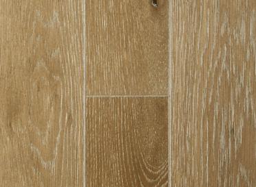 BELLAWOOD Artisan Distressed Falmouth Oak Solid Hardwood Flooring, 3/4 x 5, $6.19/sqft, Lumber Liquidators Sale $6.19 SKU: 10047959 :