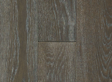 BELLAWOOD Artisan Distressed Galveston Oak Solid Hardwood Flooring, 3/4 x 5, $6.19/sqft, Lumber Liquidators Sale $6.19 SKU: 10047624 :