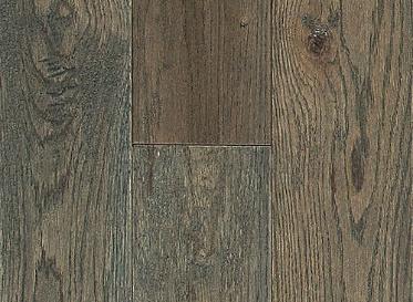 BELLAWOOD Artisan Distressed Greenwich Oak Solid Hardwood Flooring, 3/4 x 5, $6.19/sqft, Lumber Liquidators Sale $6.19 SKU: 10047978 :