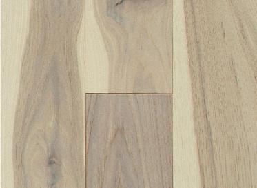 BELLAWOOD Artisan Distressed Hatteras Hickory Solid Hardwood Flooring, 3/4 x 5, $6.17/sqft, Lumber Liquidators Sale $6.17 SKU: 10047513 :