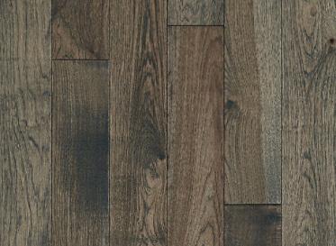 BELLAWOOD Artisan Distressed Haversham Hickory Solid Hardwood Flooring, 3/4 x 5, $6.09/sqft, Lumber Liquidators Sale $6.09 SKU: 10047628 :