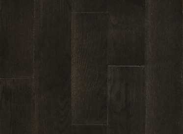 BELLAWOOD Artisan Distressed Highgate Oak Solid Hardwood Flooring, 3/4 x 5, $6.19/sqft, Lumber Liquidators Sale $6.19 SKU: 10047990 :