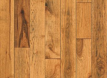 BELLAWOOD Artisan Distressed Pepperell Hickory Solid Hardwood Flooring, 3/4 x 5, $6.19/sqft, Lumber Liquidators Sale $6.19 SKU: 10047600 :