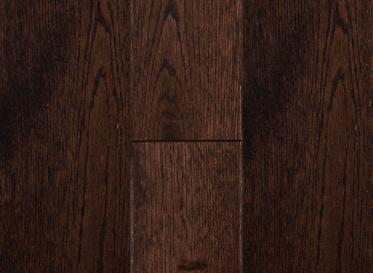 BELLAWOOD Artisan Distressed Scarborough Oak Solid Hardwood Flooring, 3/4 x 5, $6.29/sqft, Lumber Liquidators Sale $6.29 SKU: 10047530 :