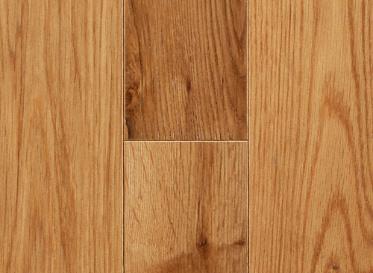 BELLAWOOD Artisan Distressed Somersworth Oak Distressed Solid Hardwood Flooring, 3/4 x 5, $6.29/sqft, Lumber Liquidators Sale $6.29 SKU: 10048012 :