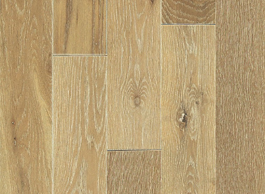 BELLAWOOD Artisan Distressed Tangier Oak Solid Hardwood Flooring, 3/4 x 5, $6.49/sqft, Lumber Liquidators Sale $6.49 SKU: 10047535 :