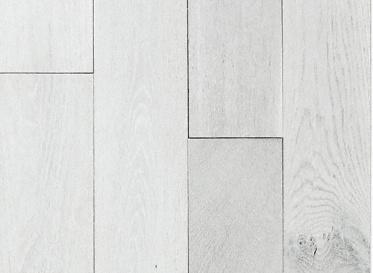 BELLAWOOD Artisan Distressed Vineyard Sound Oak Solid Hardwood Flooring, 3/4 x 5, $6.29/sqft, Lumber Liquidators Sale $6.29 SKU: 10047518 :