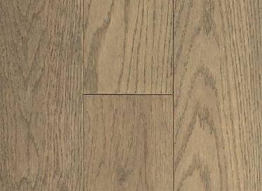 BELLAWOOD Artisan Distressed Weatherly Oak Solid Hardwood Flooring, 3/4 x 5, $6.49/sqft, Lumber Liquidators Sale $6.49 SKU: 10047541 :