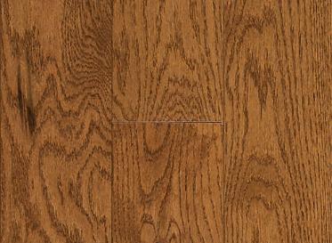 BELLAWOOD Artisan Distressed Westport Oak Solid Hardwood Flooring, 3/4 x 5, $6.49/sqft, Lumber Liquidators Sale $6.49 SKU: 10047986 :